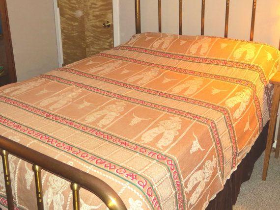 1000 ideas about cowboy bedroom on pinterest boys