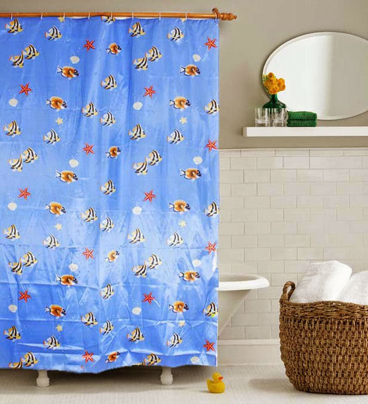bathroom for kid top 49 ideas about bathroom curtains on voile 10741
