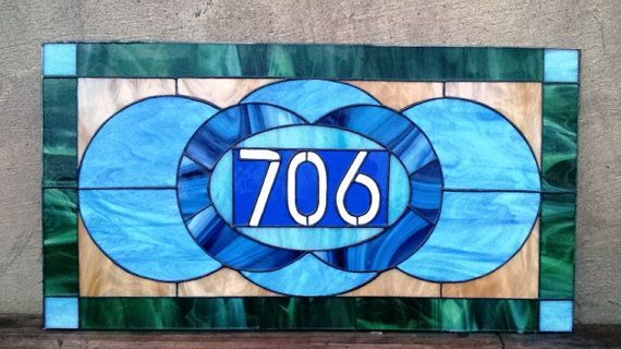 how to cut stained glass shapes