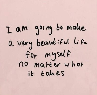 pin || bellabachman. Optimistic affirmations, constructive quotes – #affirmation…