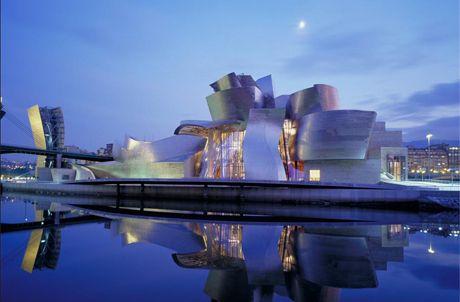 arquitectura en españa - Buscar con Google https://www.google.es/search?q=humor+inmobiliario&rlz=1C1AOHY_esES713ES713&espv=2&biw=1920&bih=965&source=lnms&tbm=isch&sa=X&ved=0ahUKEwi315ioqNDQAhVDUBQKHWUYBp0Q_AUIBigB&q=arquitectura+en+espa%C3%B1a&imgrc=w_btPIU2ZojMdM%3A