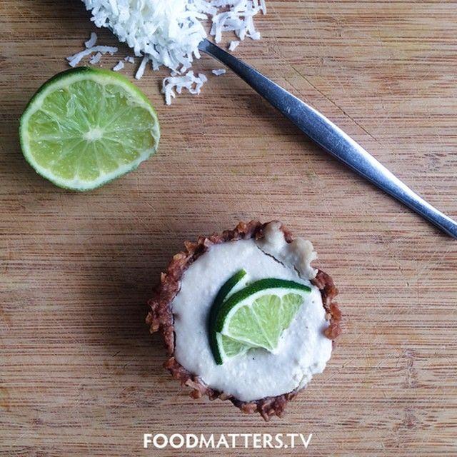 foodmatters's photo on Instagram