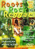 Roots Rock Reggae: Inside Jamaican Music Scene [DVD] [1977]