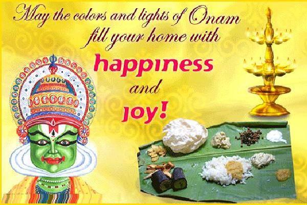 Onam wishes in english sms httpfriendshipdaywallpaperonam onam wishes in english sms httpfriendshipdaywallpaperonam wishes in english sms onam wishes pinterest facebook m4hsunfo