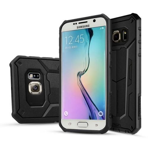 Be the first to get the Galaxy s7 Phone C...    #bestdeals #onlinestore #onlineshopping  Now available at #OnlineGearz: http://onlinegearz.com/products/galaxy-s7-phone-cover-nillkin-slim-armor-case?utm_campaign=social_autopilot&utm_source=pin&utm_medium=pin