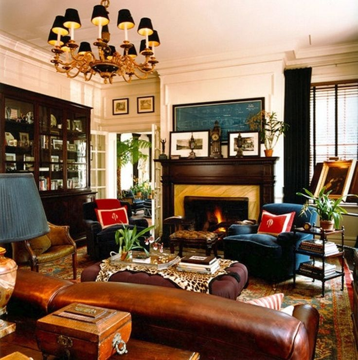 masculine living room 51 best mantel amp corbels images on 10154