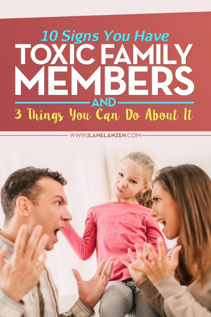 1000+ Ideas About Toxic Family On Pinterest  Narcissistic. Snacks Signs. Backbone Signs. Garlic Honey Signs. Nightlife Signs Of Stroke. Dog Body Language Signs. Five Star Signs. Faucet Signs. Dancer Signs Of Stroke