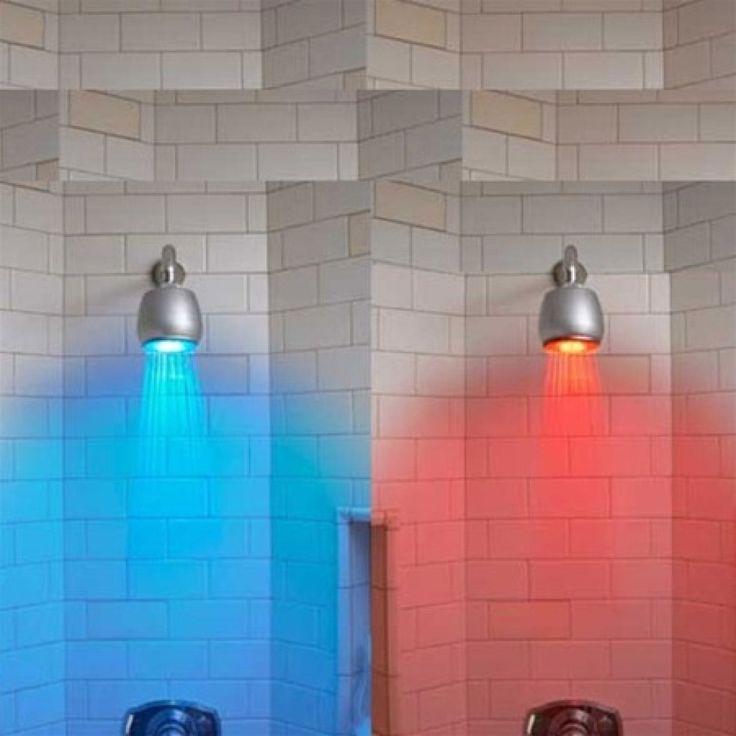 Bathroom Light Fixtures That Won't Rust best 25+ shower light fixture ideas on pinterest   hold ups