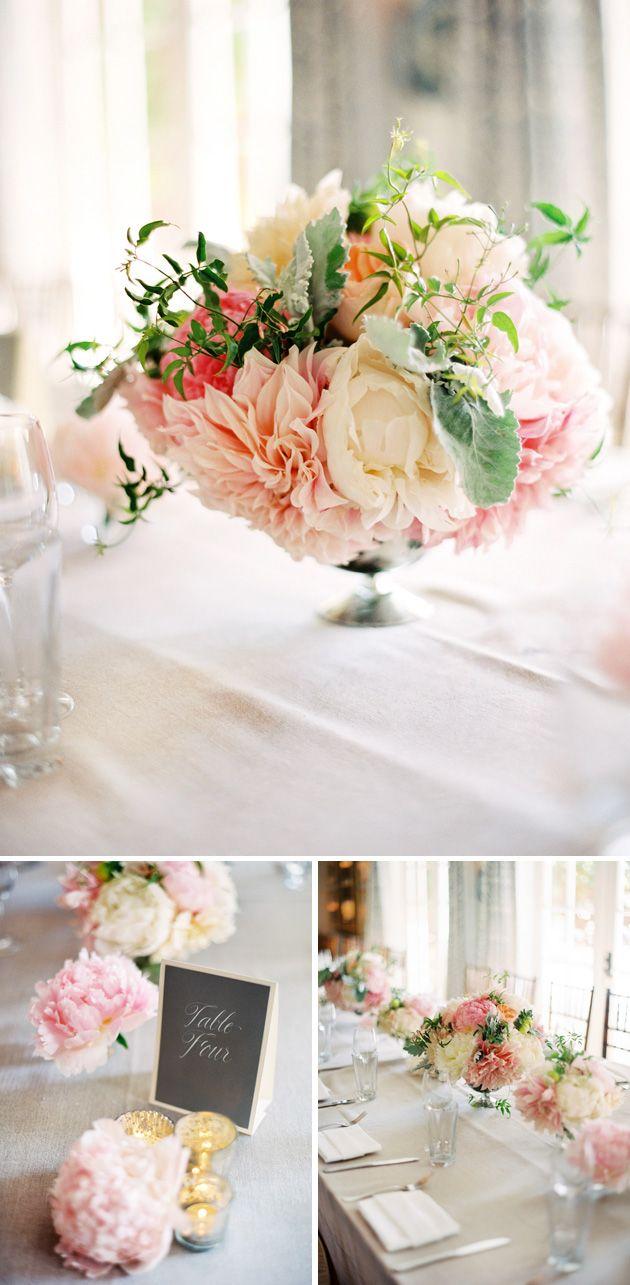 28 best T\'s flower girls images on Pinterest   Floral crowns, Flower ...