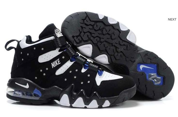 charles barkley shoes 227c67cf644faaba95d8c25795b36208 44a5980e5