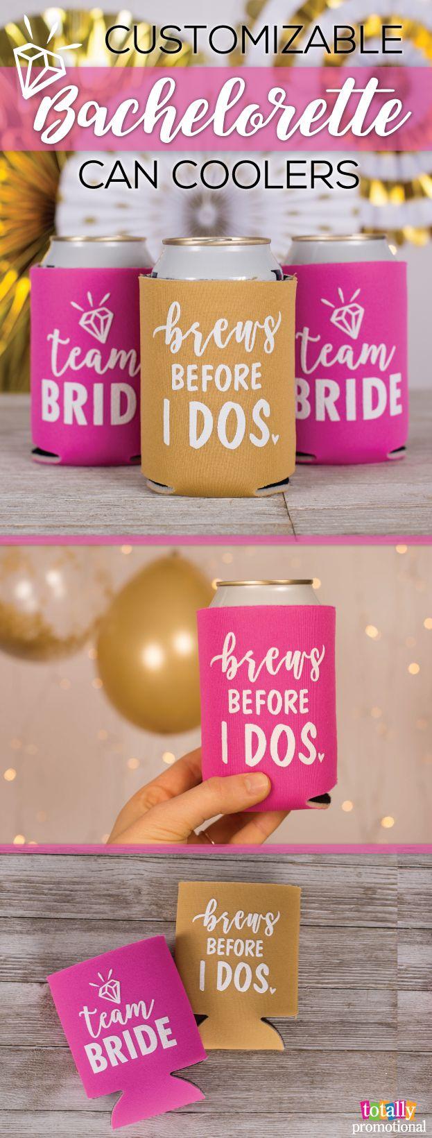 131 best Bachelorette Party Ideas images on Pinterest