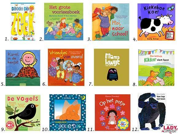 boeken, kinderboeken, kinderboekenweek, kind, dreumes, baby, peuter, kleuter, voorlezen, lezen, prentenboek, plaatjes, kijken, ritueel, samen, slapen, bed, ontwikkeling, fantasie, taalontwikkeling, spraak, taal, leren, woorden, cadeau, verjaardag, boeken,