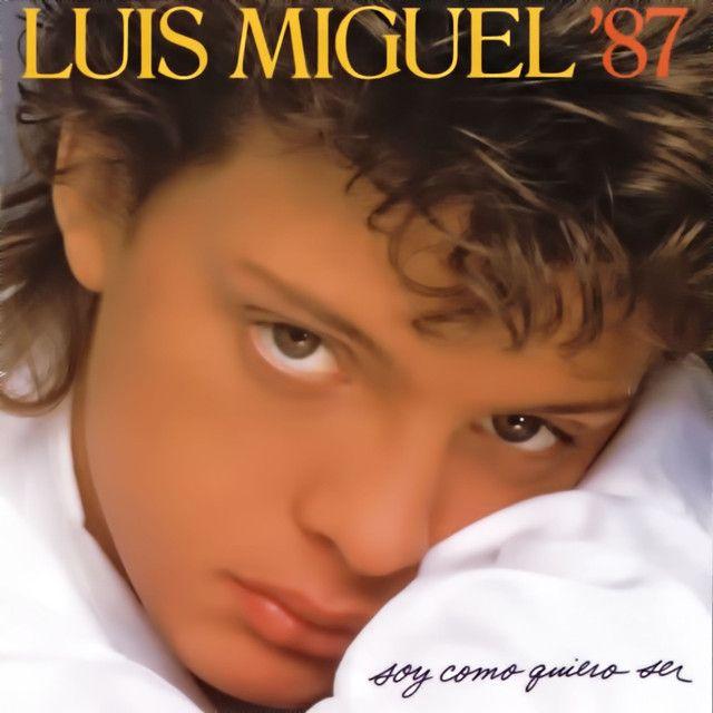 """""""No Me Puedo Escapar De Ti"""" de Luis Miguel"""