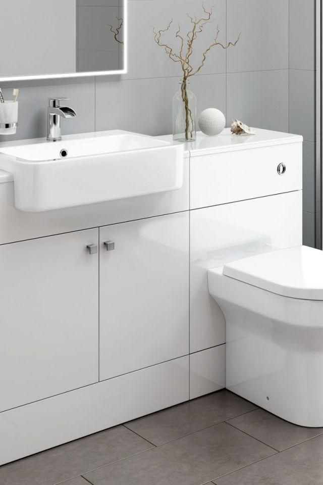 8 Bathroom Vanity And Toilet Units 1600mm Bathroom Vanity Basin