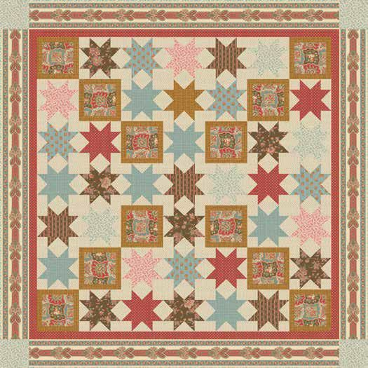 86 best Jo Morton quilts images on Pinterest   Mini quilts, Small ... : jo morton quilt kits - Adamdwight.com