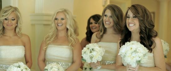 this is GORGEOUS... http://sports.yahoo.com/nfl/blog/shutdown_corner/post/Tony-Romo-8217-s-wedding-video-trailer-hits-the?urn=nfl-wp3349 #RomoWedding