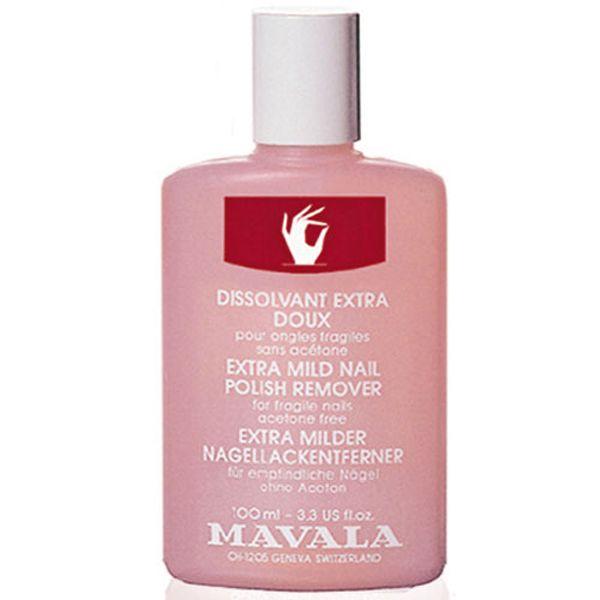 Жидкость для снятия лака Розовая Mavala без ацетона предназначена для деликатного удаления лака. Средство содержит апельсиновое масло, обладающее антиоксидантным действием, которое увлажняет ногтевую пластину и кутикулу. Идеально подходит для хрупких ногтей. Способ применения: смочите ватный диск жидкостью, прижмите его к ногтю, подержите несколько секунд, удалите лак. #ПарфюмерияИнтернетМагазин #ПарфюмерияИКосметика #ПарфюмерияЮа #КупитьДухи #КупитьПарфюмерию #ЖенскийПарфюм #Оригиналь...