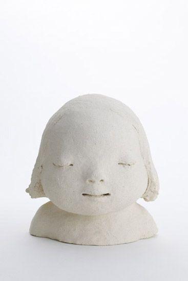 NARA Yoshitomo, Japan