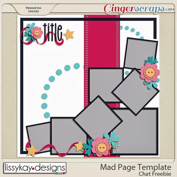 692 best free templates