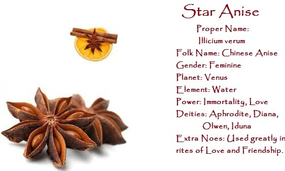 Star Flower Natural Foods