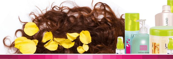 Уход за волосами должен быть грамотный и профессиональный. Именно этими критериями руководствуется интернет магазин Острів Краси перед тем как предложить Вам средства по для волос. У нас представлены только профессиональные и проверенные бренды по доступным ценам, которые с заботой и понимание предлагают продукцию по уходу за вашими волосами.