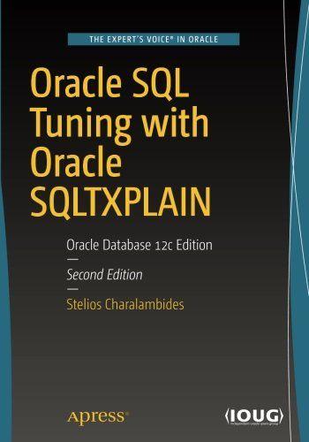 Best 25+ Oracle sql ideas on Pinterest Coding for beginners, Sql - oracle pl sql developer resume sample