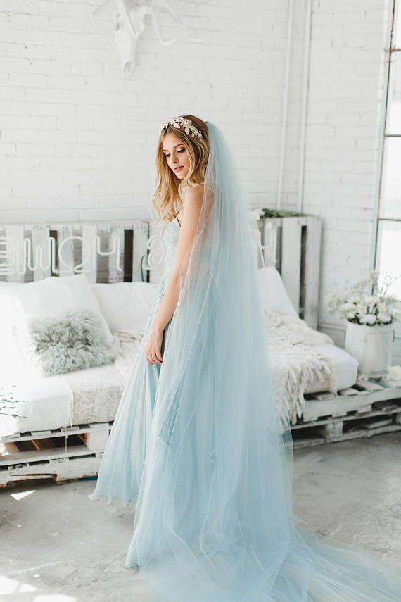Pin on Blue Wedding Inspiration