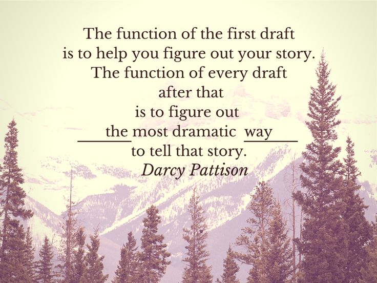 23 Timeless Quotes About Writing