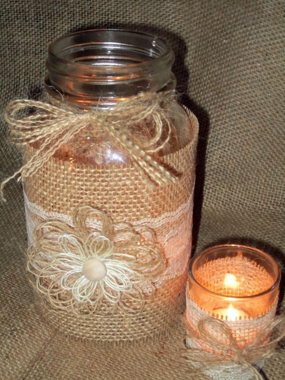 Country / Rustic / Outdoor  Wedding Tea by CustomFavorBoutique, $1.65