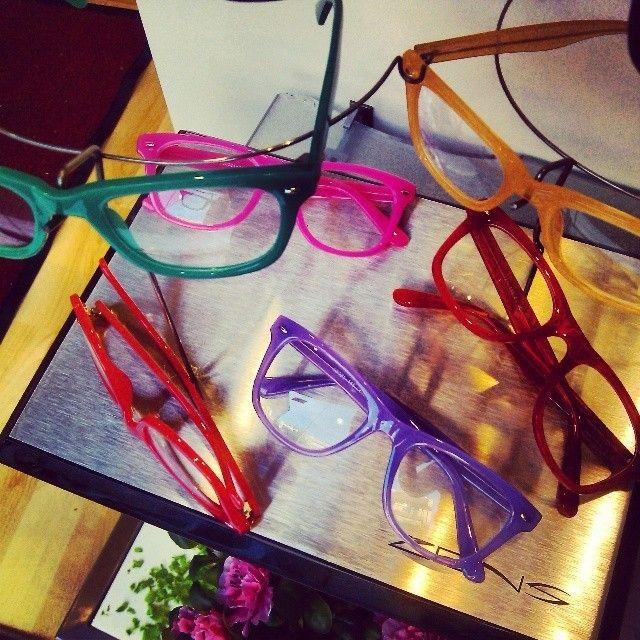 #lookoptics #eyewear #eyewearstore #sunglasses #FASHION #colors