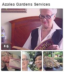Azaleagardens's insight: http://www.azaleagardens.net/residential-suites-and-rates   Discover Hollywood's most luxurious assisted living resort that off ers seniors a wonderful lifestyle, peace of mind, and compassionate care, all within a serene, tropical environment.   More Info Please Visit: http://www.azaleagardens.net/