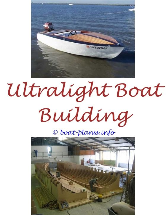 363 best Rc Boat Plans images on Pinterest