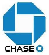 Access the Chase Auto Finance Login area and sign in details here. http://chaseautofinance.loginq.com/