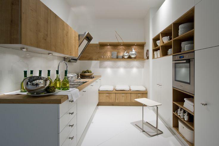 10 best Kitchen images on Pinterest Kitchen ideas, Contemporary