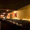 Ebisu Sushi Bar, San Diego, CA