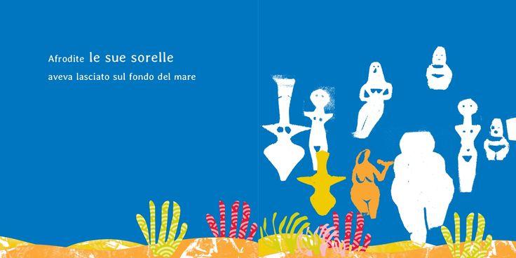 di Monica Piancastelli e Rita Ravaioli, Bacchilega 2013