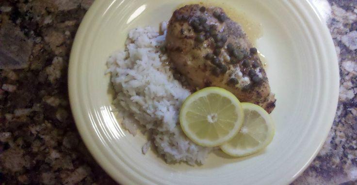 http://tasteerecipe.com/2016/12/30/lickity-split-lemon-caper-chicken-thats-good/