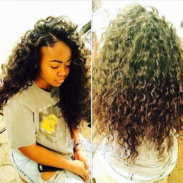 54 best hair images on pinterest hairstyles braids and hair this is what my natural hair looks like pmusecretfo Image collections