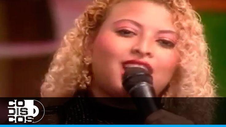 """Patricia Teherán ♪♪ """"Todo Daría Por Ti"""" - Vídeo Oficial"""