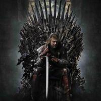 Podczas gdy Cersei staje przed sądem, Jaime i Walder Frey świętują zwycięstwo. Tymczasem Littlefinger ujawnia swoje zamiary Sansie, natomiast Bran, dzięki swoim wizjom kontynuuje zdobywanie wiedzy o przeszłości.