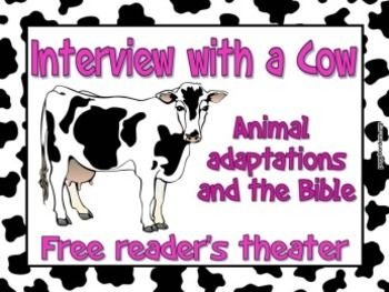 Math » Why Did The Cow Give Only Buttermilk Math Worksheet Answers ...