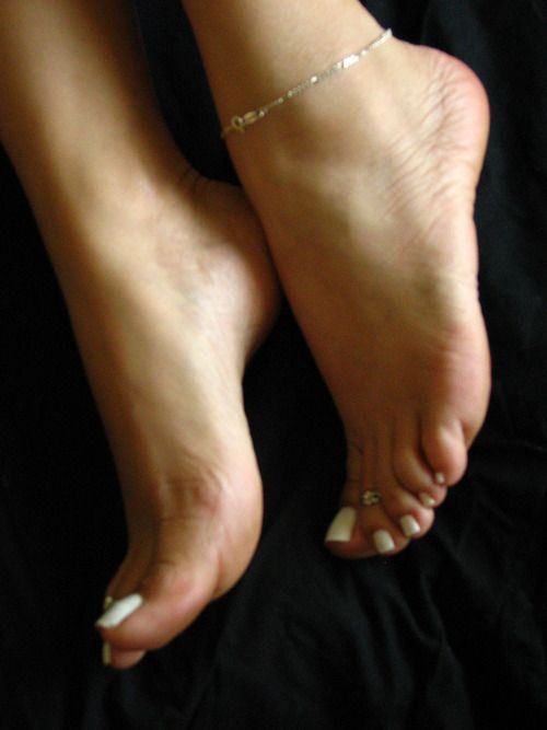 foot fetish ceske mature