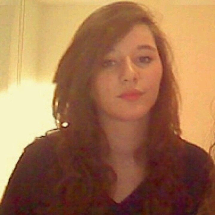 Fetus Eleanor xx   One Direction Girlfriends   Pinterest ... Eleanor Calder Fetus