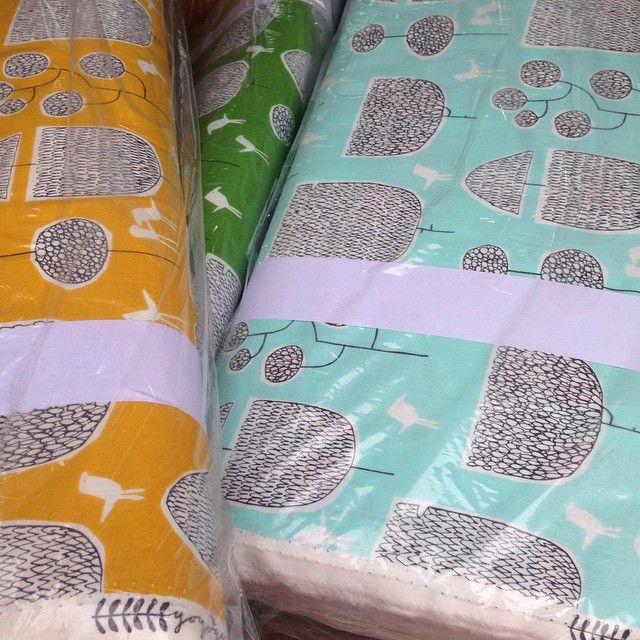 Simplifi Fabric | Modern and eco fabric supplies. Organic cloth diaper, organic fabric canada , organic cotton, bamboo, hemp,soy,lyocell,PUL - we ship worldwide!