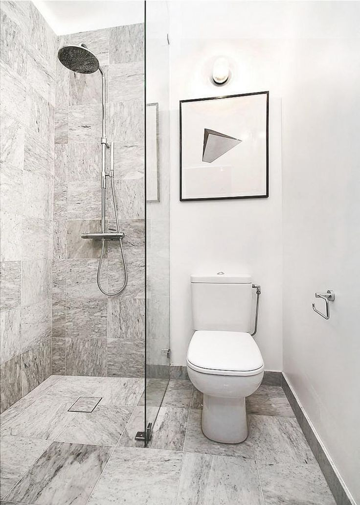 84 best petits espaces images on Pinterest Small houses, Little