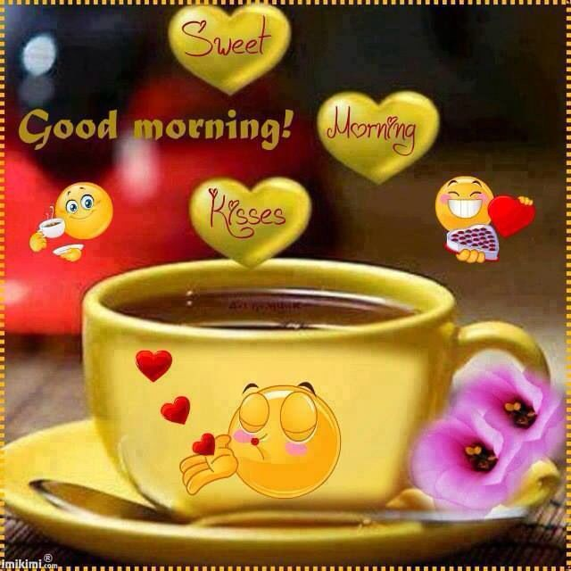 Good Morning My Love Sister : Good morning sweet sister i hope you have a great day
