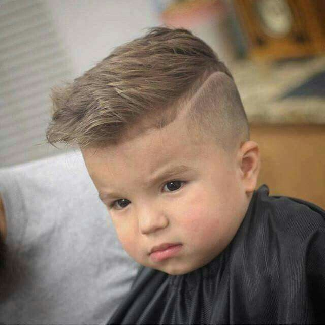 59 Best Images About Little Boy Bedroom Ideas On Pinterest: 20 Best Images About Boys Hair Cuts On Pinterest