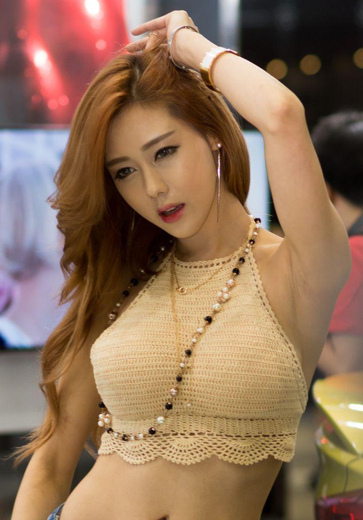 kim ha yul sexy girl korea: Kim Ha Yul sexy body - sexy