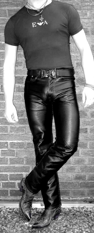Motorcycle Riding Pants >> Tight Leather pants | Motorcycle: Riding Gear | Pinterest | Tight leather pants and Leather