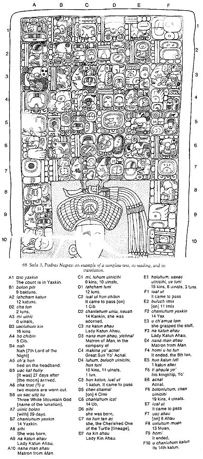 maya inca aztec essay Economy in early american civilizations: maya, aztecs and inca essay length: 874 words (25 double-spaced pages) rating: strong essays open document.